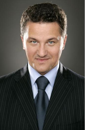 Piotr Beczala (Foto: Kurt Pinter)