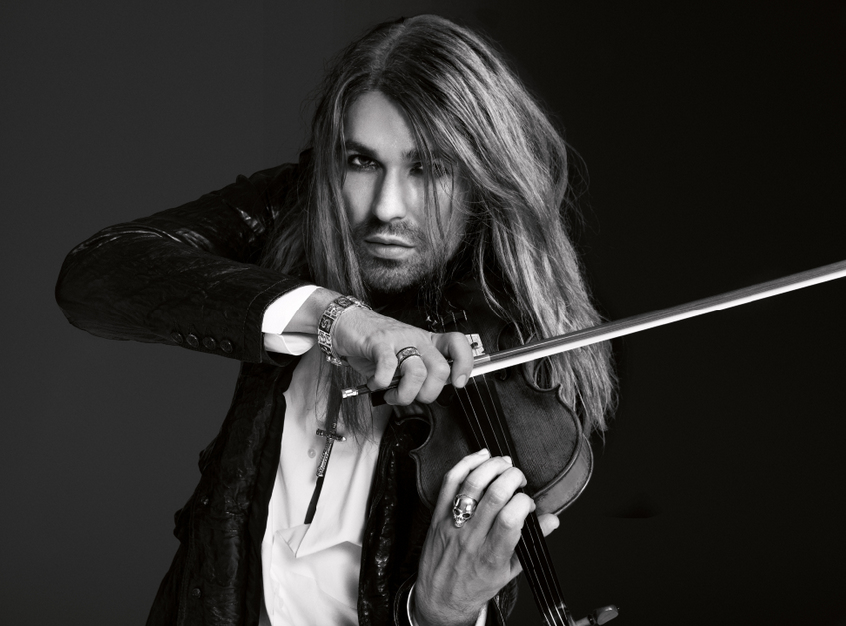 David Garrett (Source: www.david-garrett.com)