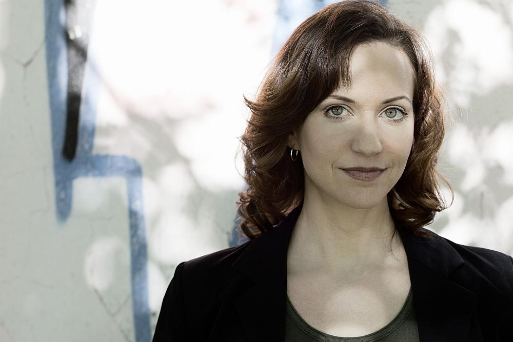 Jennifer Dautermann
