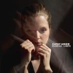Rameau – Ligeti CAvi-music 22 Euro