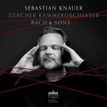 0300764BC_Knauer_Bach_Cover-360x360